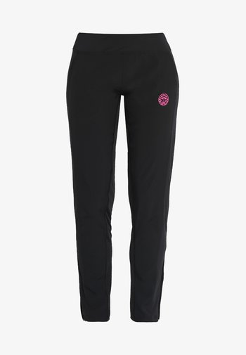 WILLOW TECH PANT