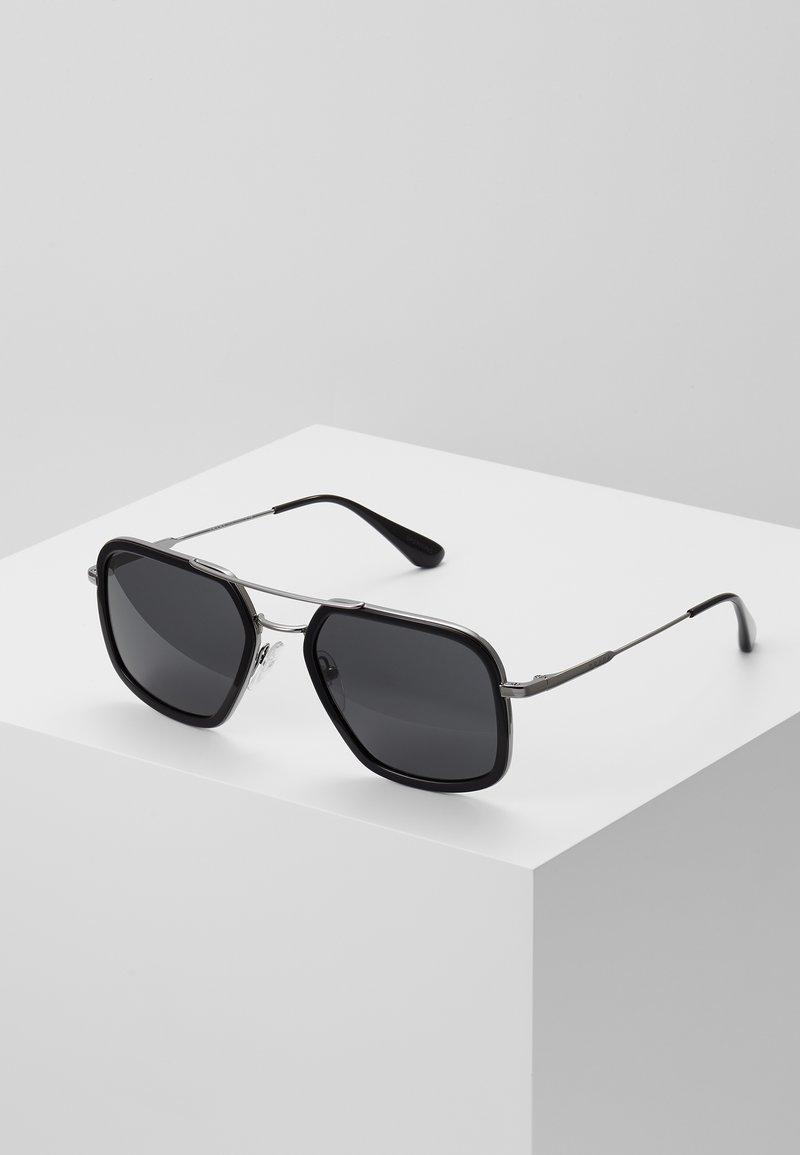 Prada - Solbriller - black