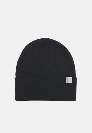 ONSCLAY BEANIE - Beanie - dress blues