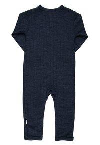 Joha - Pyjamas - navy - 1