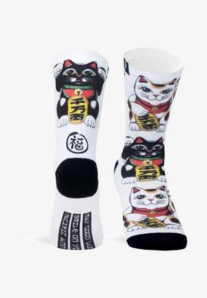 Socks - multicolor