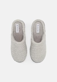 Anna Field - Slippers - grey - 4