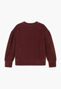 Soft Gallery - GENEVA  - Sweatshirt - rose brown - 1