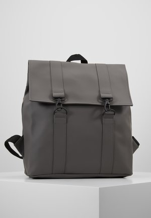 BAG - Rugzak - charcoal