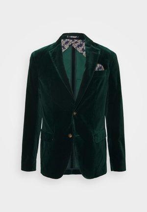 STAR EASY - Blazer jacket - green