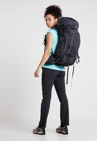 Osprey - KYTE - Backpack - siren grey - 0