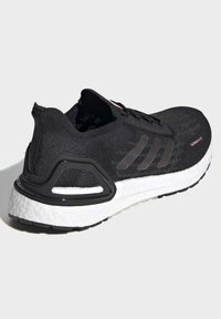 adidas Performance - ULTRABOOST SUMMER.RDY SHOES - Neutral running shoes - black - 4