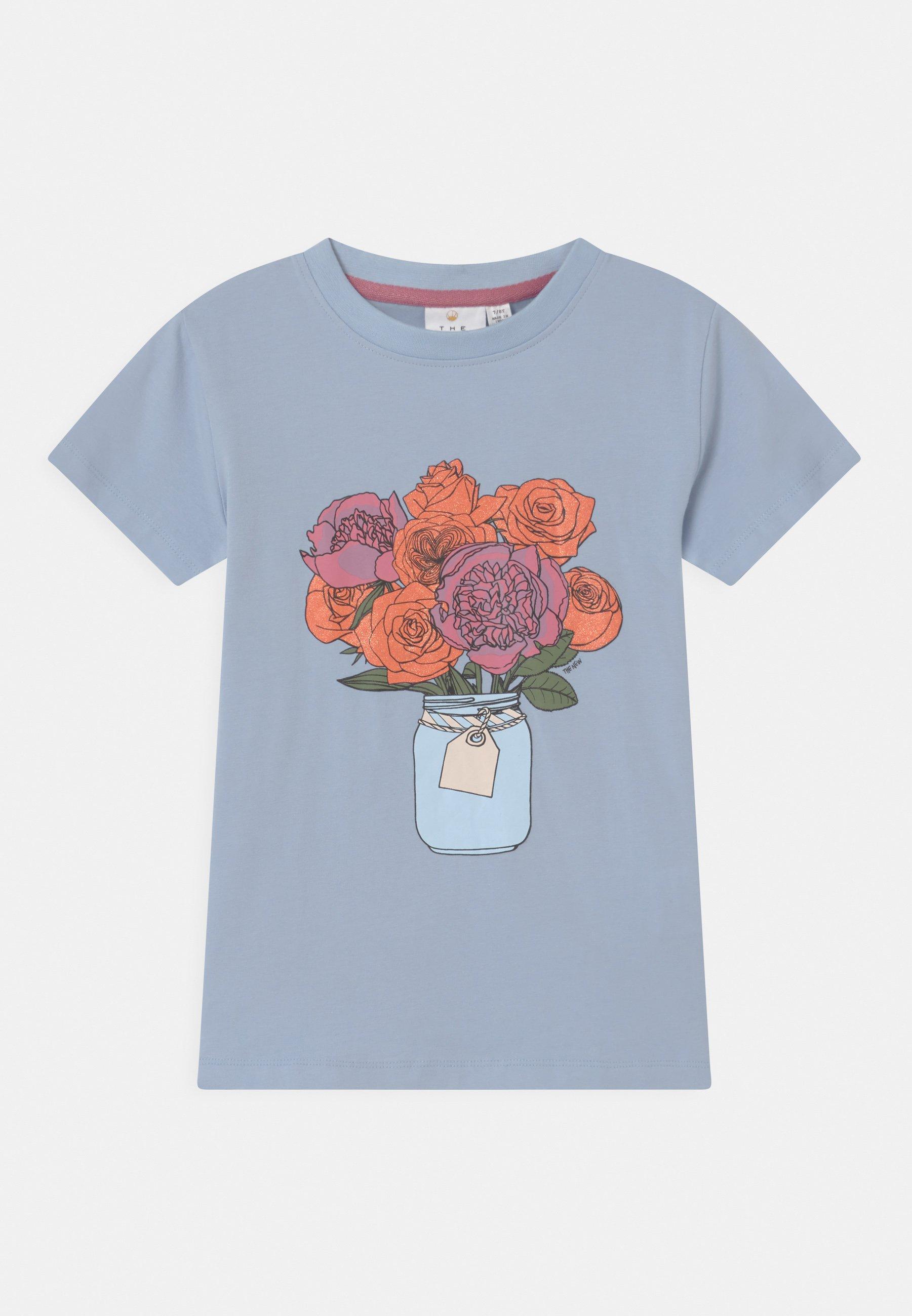Kids TORI - Print T-shirt