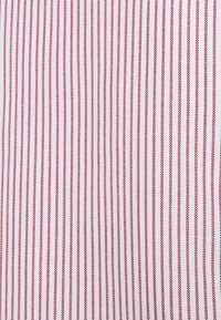 Michael Kors - Formal shirt - dahlia purple - 2