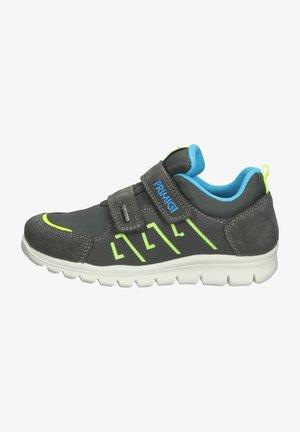 Sneakers laag - gr.sc/grig/gr.s 11
