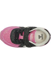 Hummel - Trainers - pink - 3