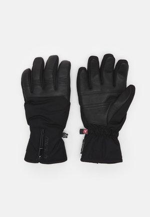 LOTUS R-TEX® XT - Gants - black