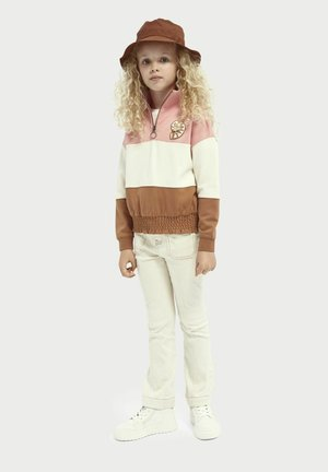 Sweater - combo c