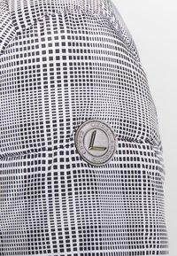 Luhta - ISOLA - Winter jacket - light grey - 8