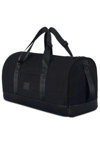 Johnny Urban - PAUL - Weekend bag - black - 2
