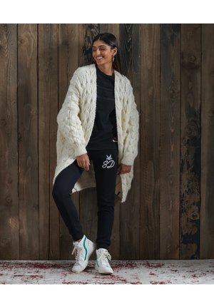 FOLK - Sweatshirt - black