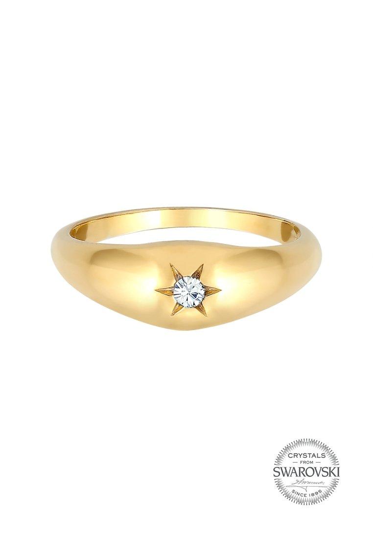 Elli Stern - Ring Gold-coloured/gold