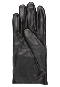 Benetton - Gloves - black - 2