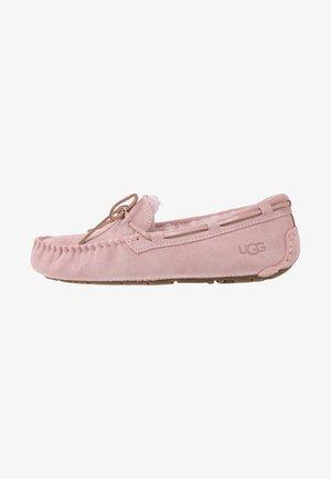 DAKOTA - Slippers - pink crystal