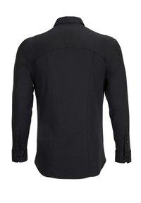 DESOTO - Formal shirt - schwarz - 1