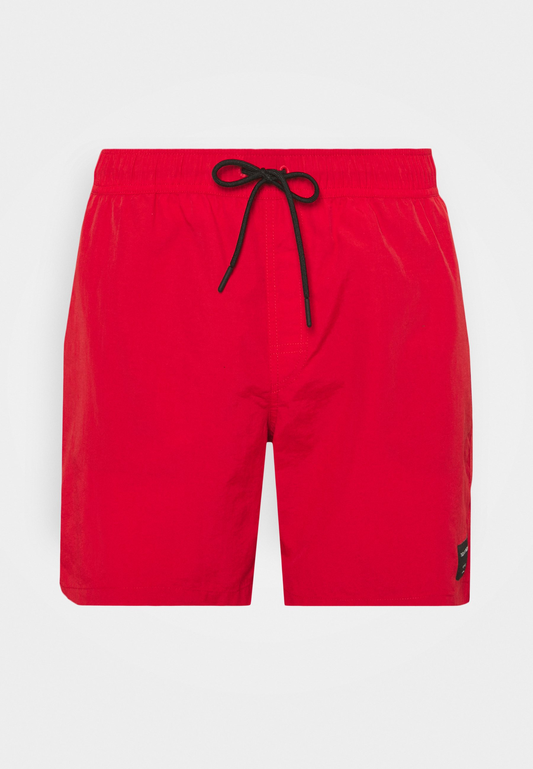 Men USPER - Swimming shorts