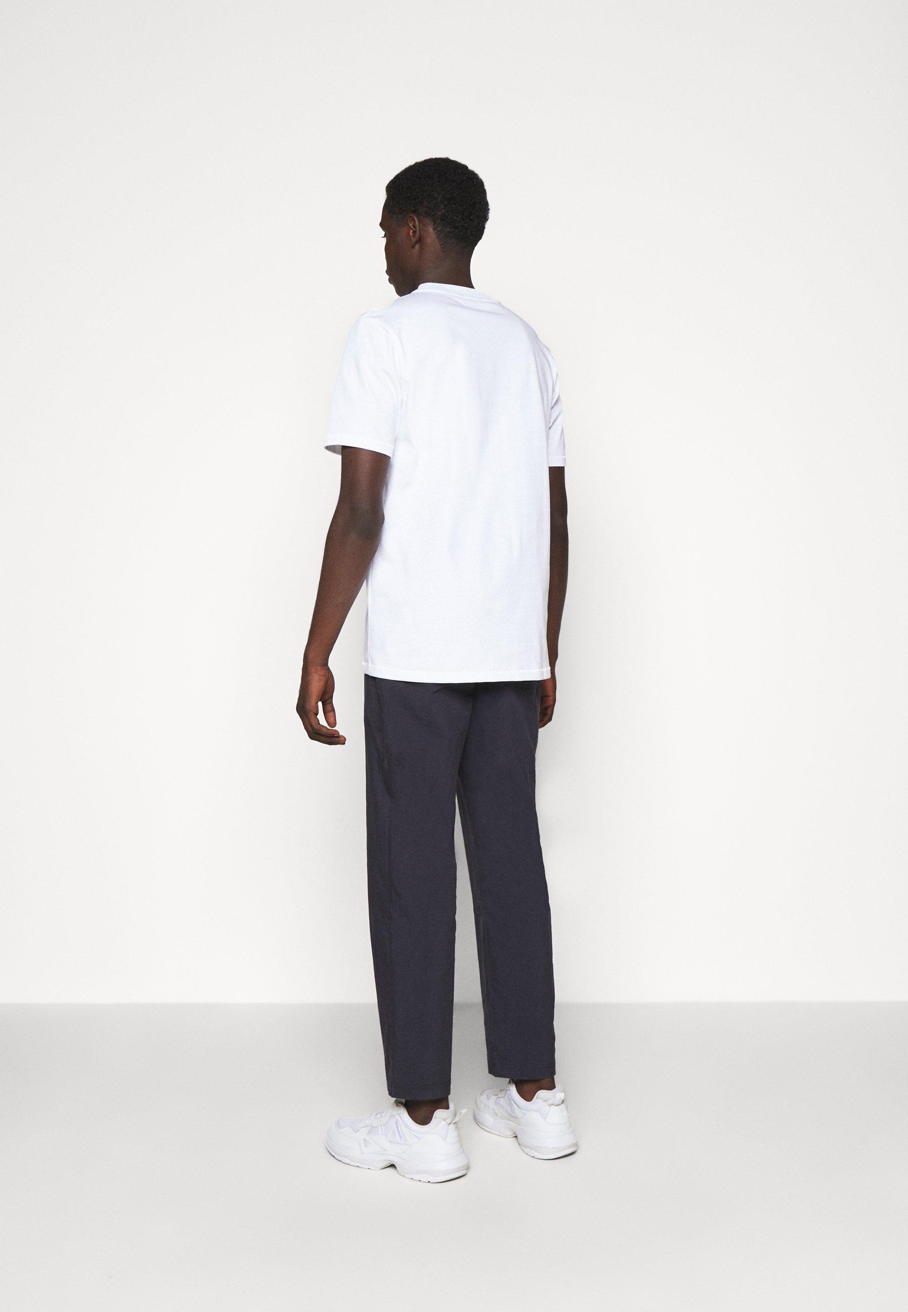 Homme CLOSER TEE - T-shirt imprimé