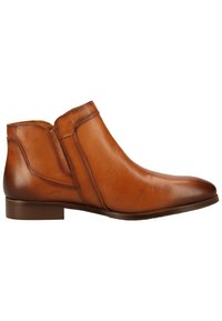Pikolinos - Ankle boots - brandy - 6