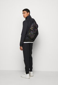 PS Paul Smith - ROPE - Rucksack - multi-coloured - 0