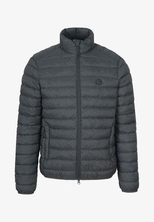 GSTAAD - Winter jacket - black