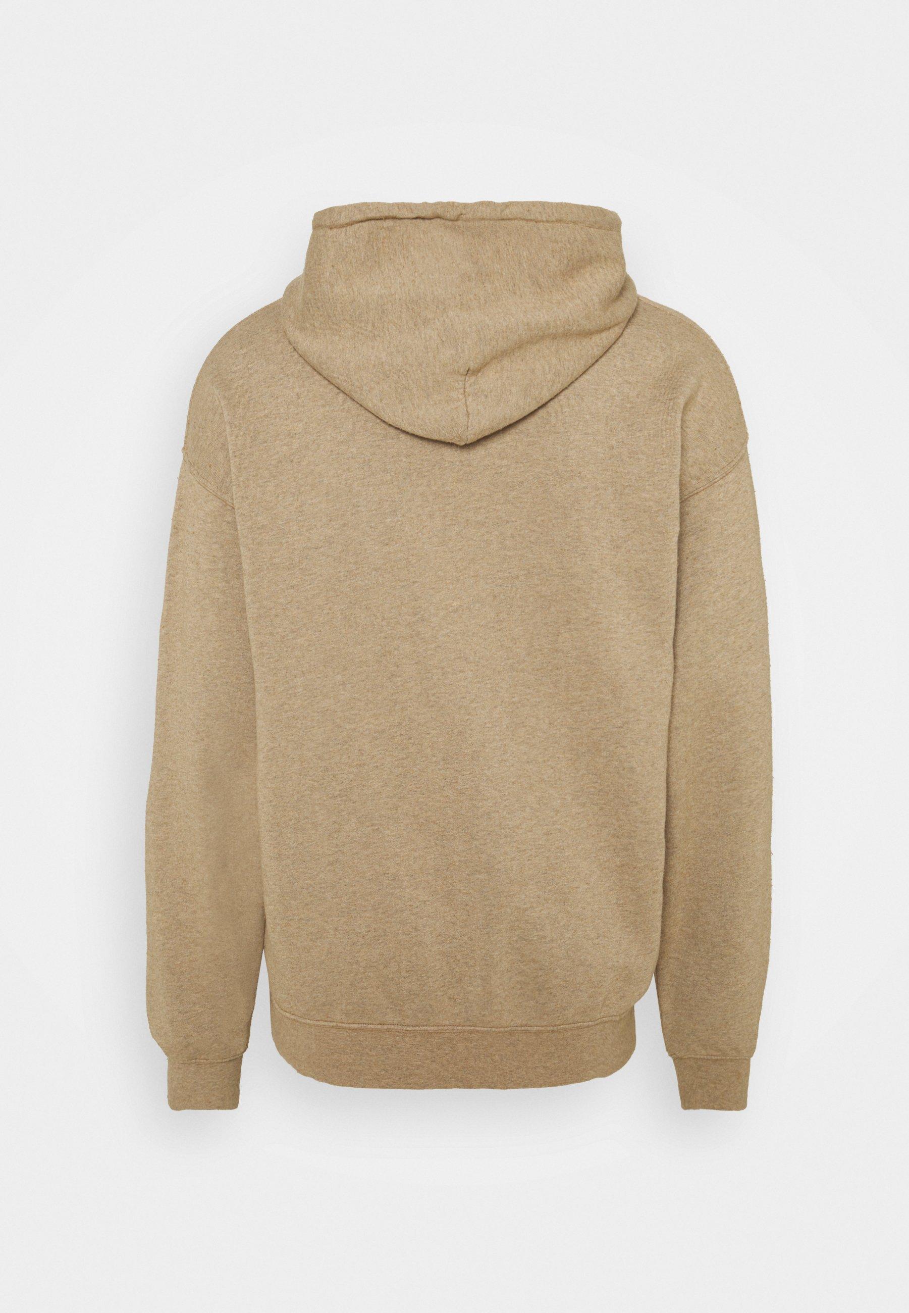 Women SKATE HOODIE UNISEX - Sweatshirt
