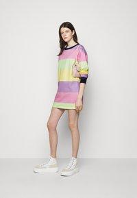 Olivia Rubin - MADDIE - Day dress - multi - 1