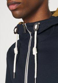 Selected Homme - SLHBAKER - Summer jacket - dark sapphire - 5