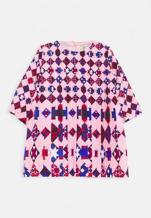 DRESS BABY - Day dress - pink