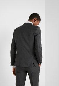 HUGO - ARTI - Suit jacket - charcoal - 2