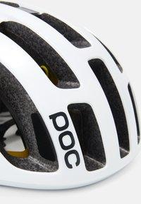 POC - OCTAL MIPS - Helm - hydrogen white - 5