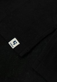 Garcia - Cardigan - schwarz - 2
