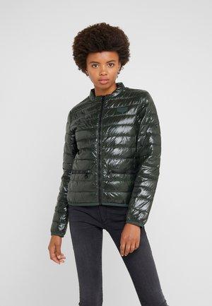 NAOS - Down jacket - palude
