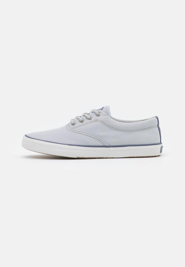 SEACYCLE - Sneakers basse - grey