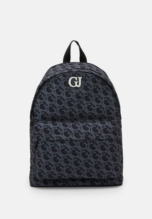 QUARTO BACKPACK UNISEX - Rucksack - black