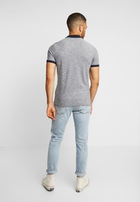 Selected Homme - Polo shirt - dark sapphire - 2