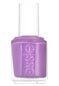 Essie - NAIL POLISH  - Nail polish - 706 woth the tassel - 0