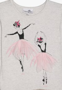happy girls - Vestido ligero - rose - 4
