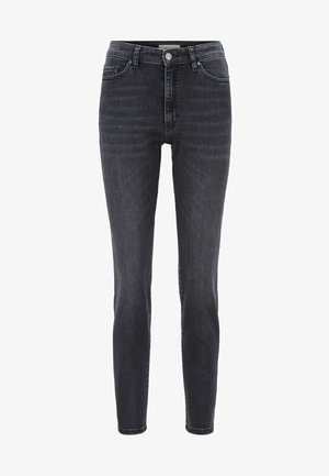MODERN  - Jeans Skinny - dark blue