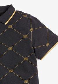 Next - Polo shirt - multi-coloured - 2