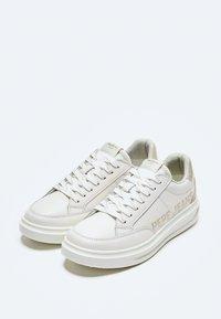 Pepe Jeans - Sneakers basse - blanco - 2