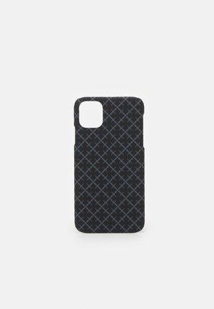 PAMSY - Obal na telefon - charcoal