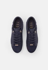 Ted Baker - DELYLAN - Trainers - navy - 5