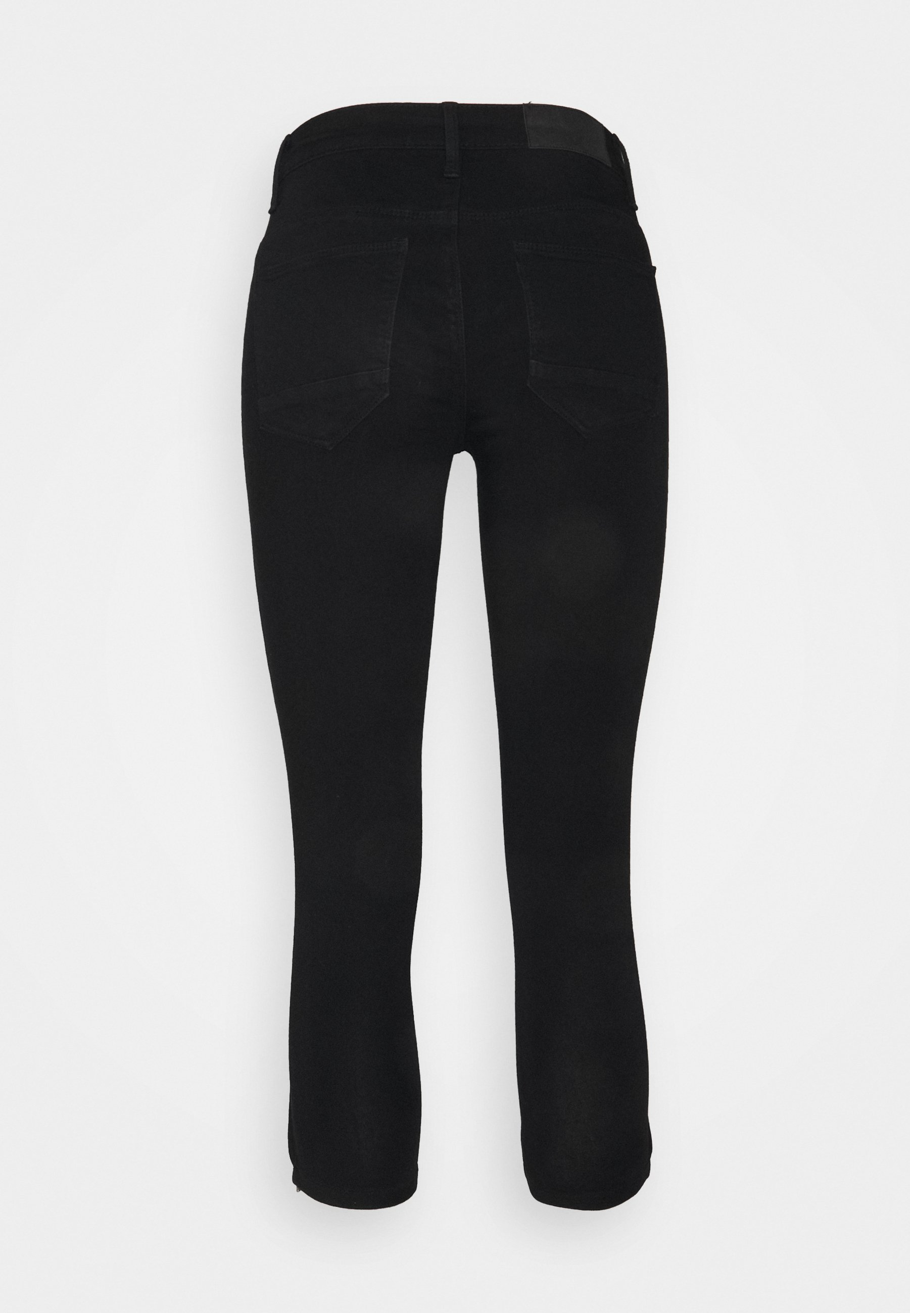 Women NMKIMMY ANKLE  - Jeans Skinny Fit