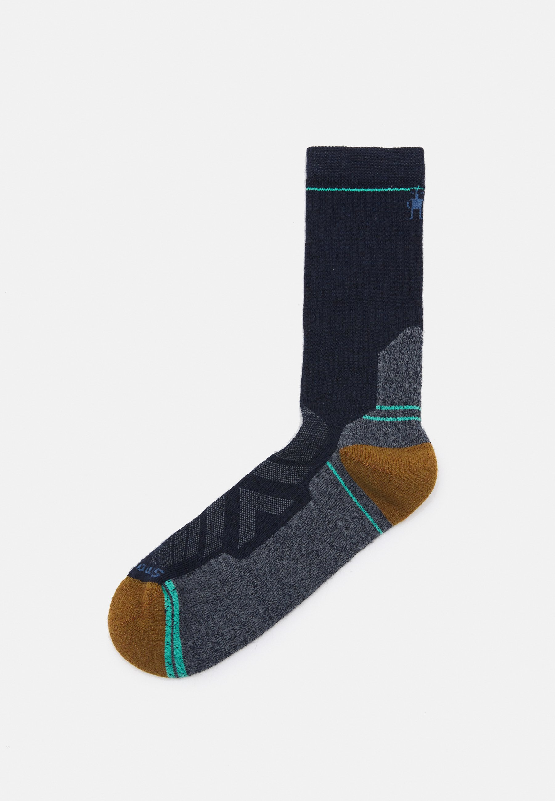 Men PERFORMANCE HIKE LIGHT CUSHION CREW - Sports socks