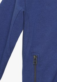 Molo - MASH - Mikina na zip - royal blue - 2